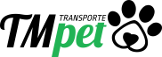 TM Transporte Pet